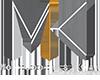 MKC - Mohiuddin and Khan Construction
